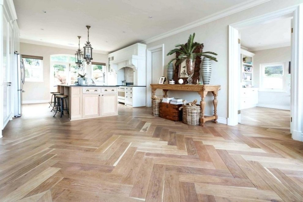 Custom Hardwood Stain Matching Services