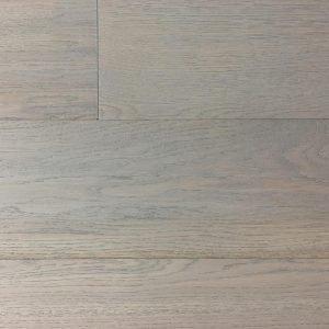 Damask engineered floors