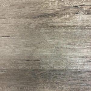 SPC-02 vinyl flooring