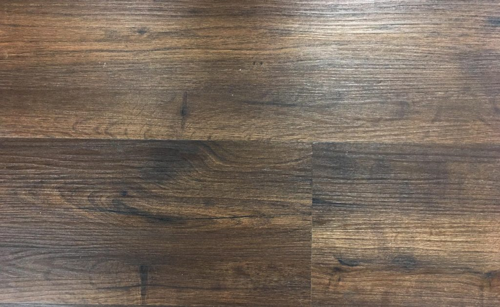 Spc Vinyl Plank Hardwood Planet Flooring