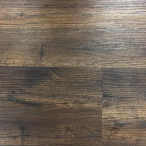 SPC-03 vinyl flooring