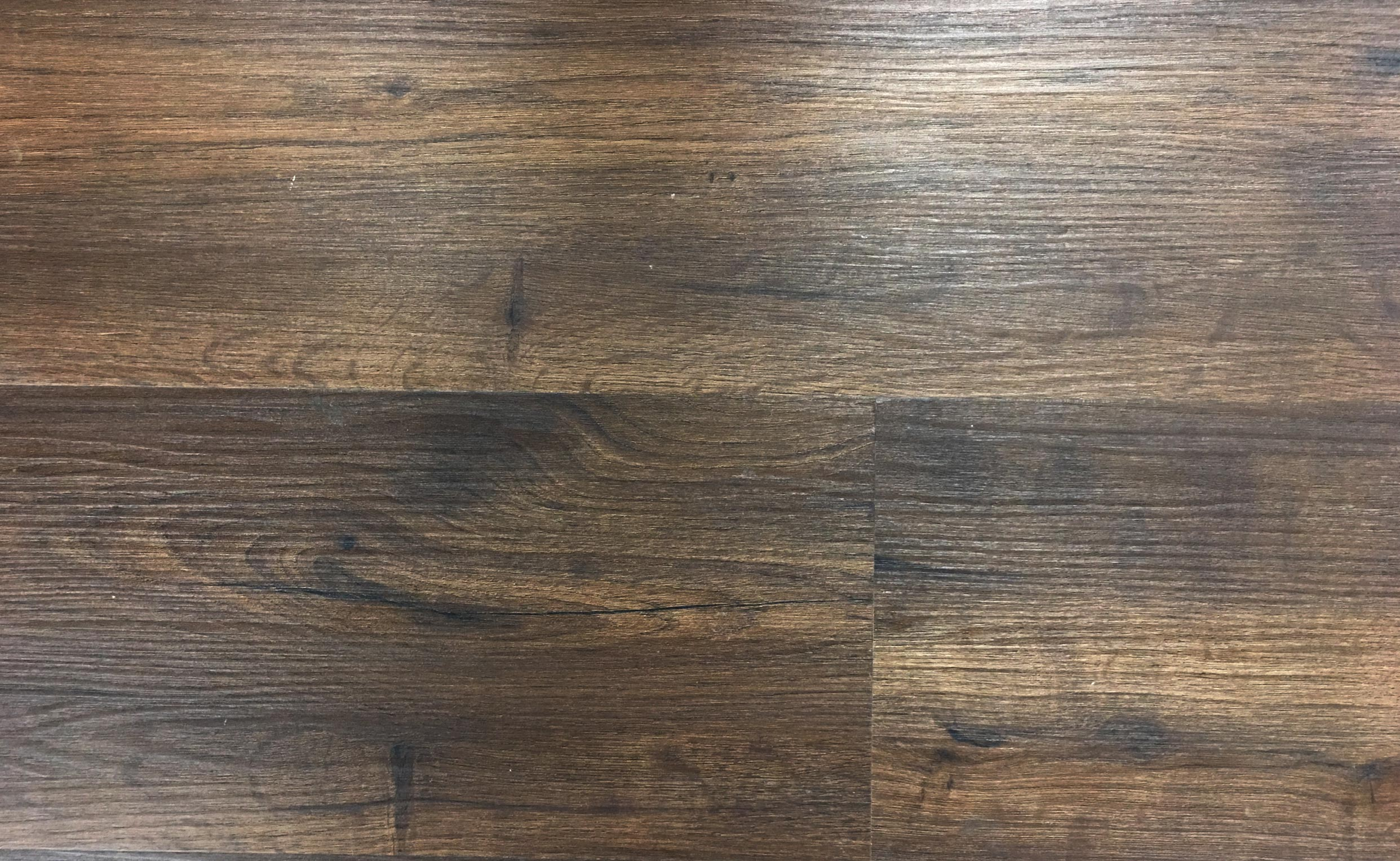 Spc Vinyl Plank 03 Hardwood Planet Flooring
