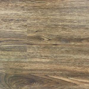 SPC-05 vinyl flooring