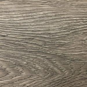 SPC-06 vinyl flooring