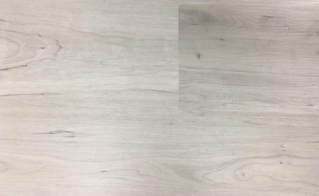 SPC-07 vinyl flooring