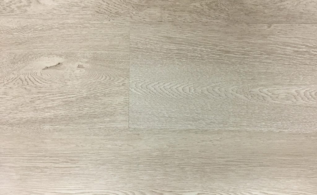 SPC-08 vinyl flooring