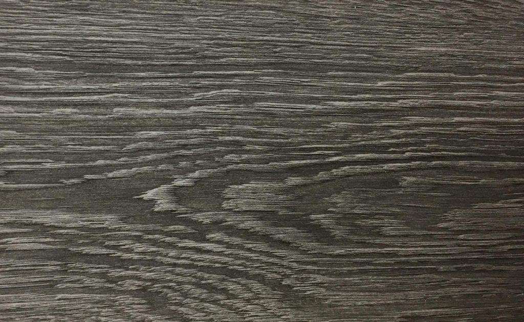 SPC-09 vinyl flooring