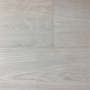 Snow bird engineered floors