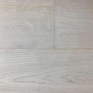 Snow bird engineered floors