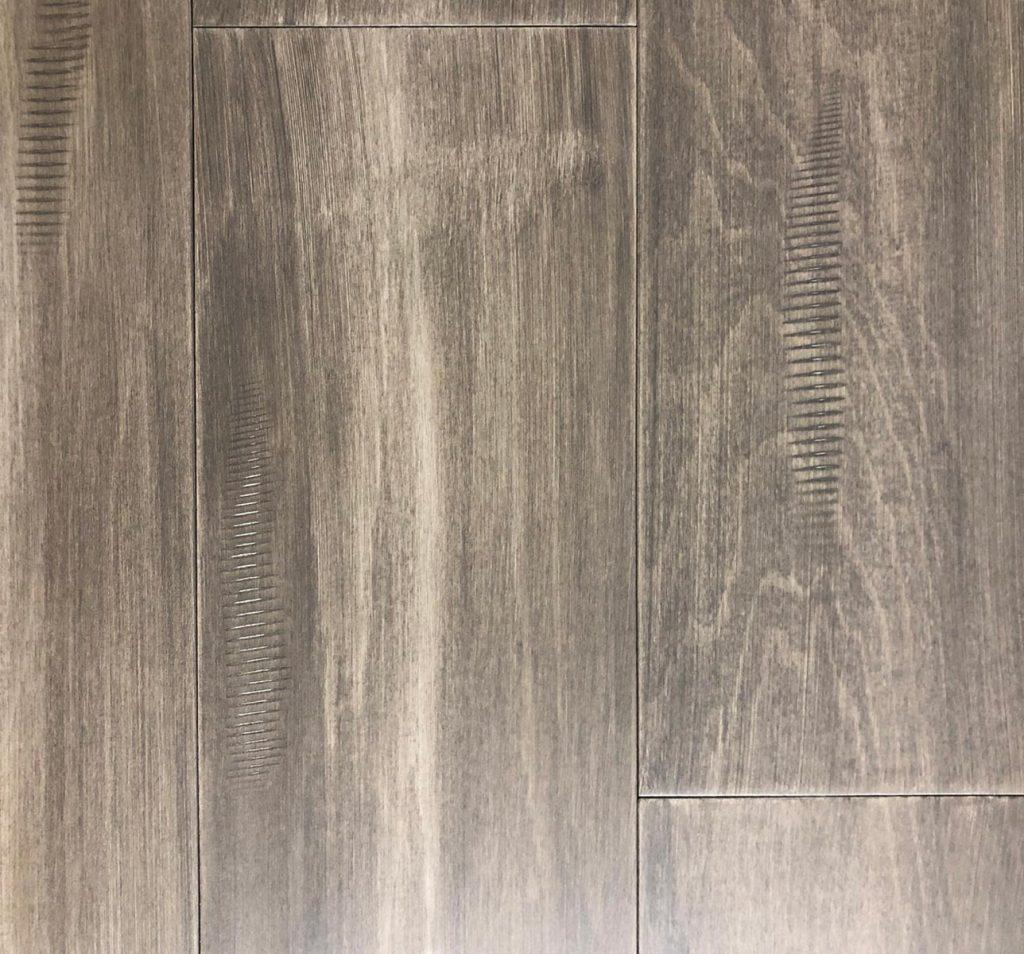 Abby Stone China floors