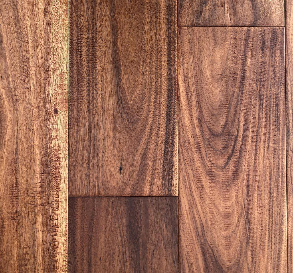 Acacia-engineered-flooring