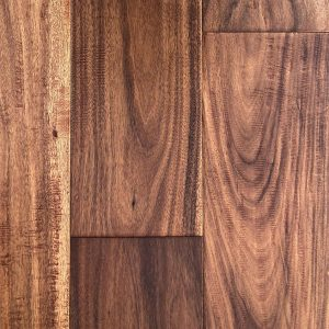 Acacia-engineered-flooring