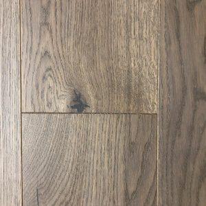 Arizona floors