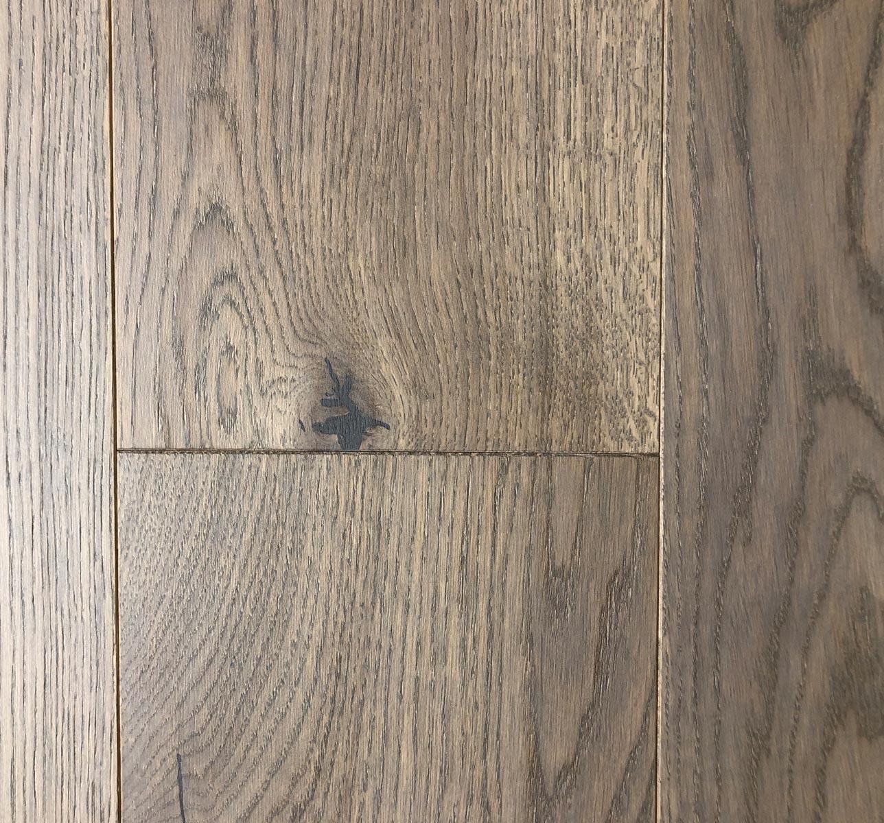 White Oak Arizona Engineered Hardwood Planet Flooring Toronto
