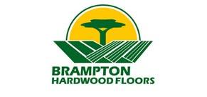 Brampton Hardwood