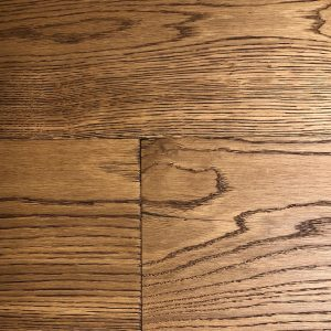 Dark-oil-engineered-floors