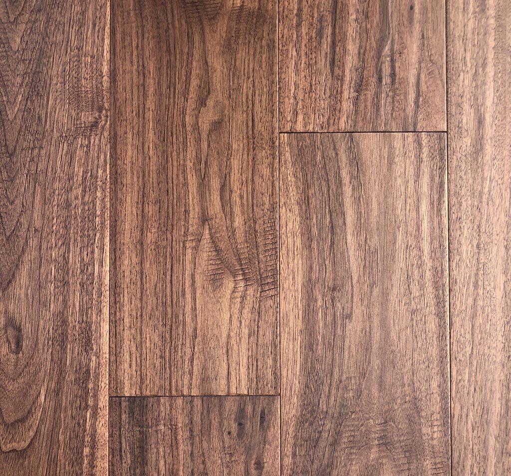 Walnut-engineered-flooring