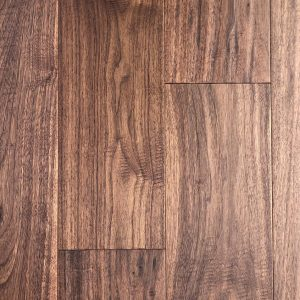 Walnut-engineered-flooring