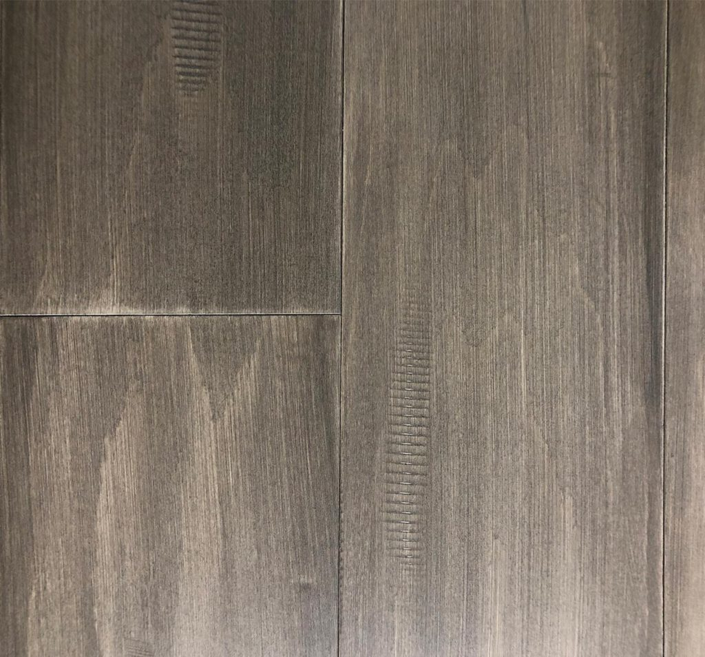 Bayside China floors