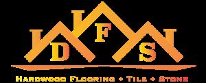 DFS-flooring