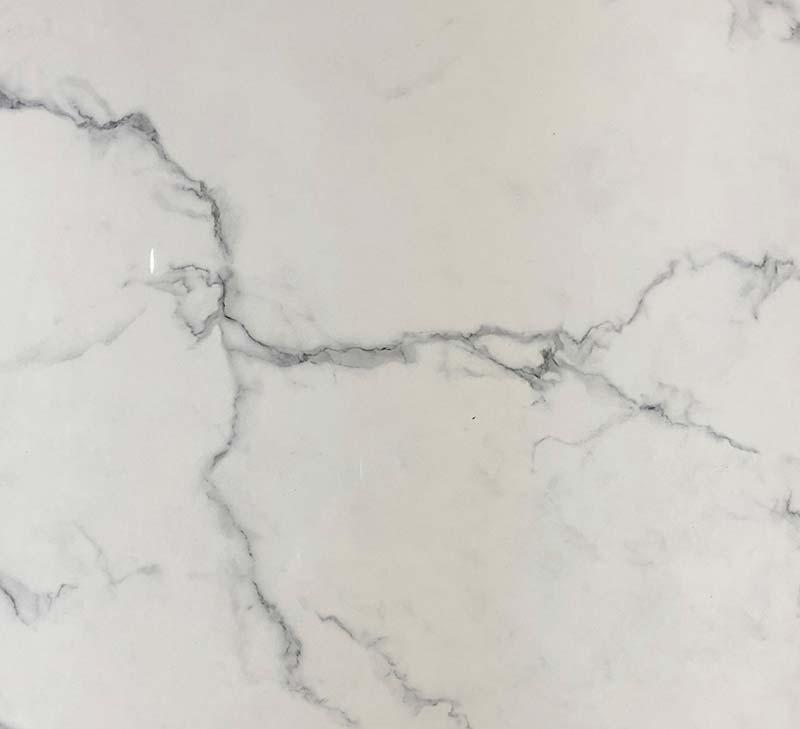 37001A Porcelain Tiles
