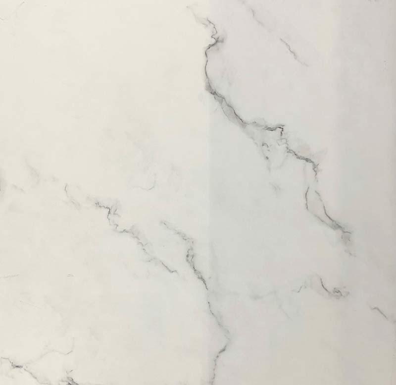 Carrara-White-Matt-11