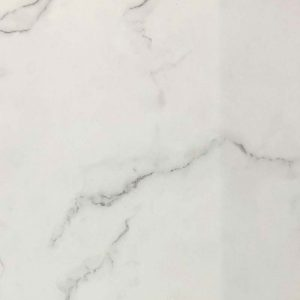 Carrara White Matt-7