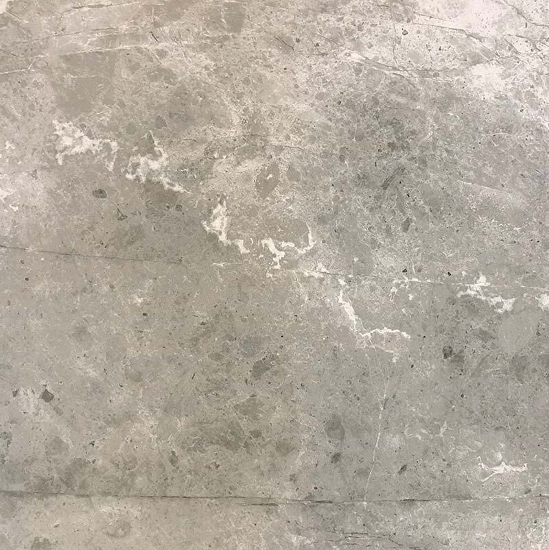 grey-1 tiles