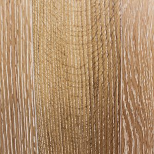 Iced Oak - Engineering Flooring Iced Oak, Red Oak , UV Laque (1200x125x19/2)