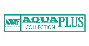 naf-aquaplus