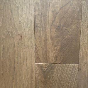 Wide Plank Engineered Flooring Busalla