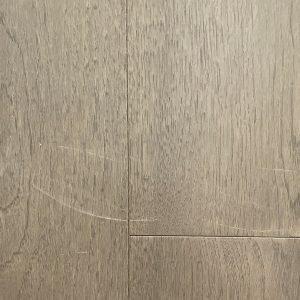 Genova Wide Plank Engineered Flooring