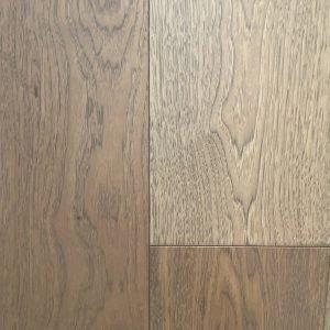 Sicilia Wide Plank Engineered Flooring