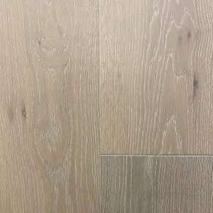 Wheat Berry Wide Plank Engineered Flooring